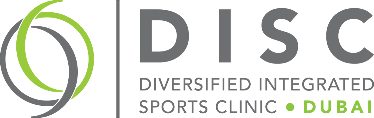 Diversified Integrated Sports Clinic